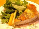 クライム Climb 姫路のおすすめ料理2