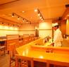 繁乃鮨のおすすめポイント3