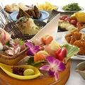 はたごや 新大阪店のおすすめ料理1