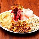 ビッグエコー BIG ECHO 千早店のおすすめ料理3