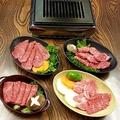 焼肉 南平のおすすめ料理1