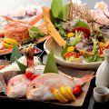 あかりの宴のおすすめ料理1