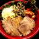 【宅配・テイクアウト】牛タン丼