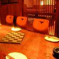 魚 旬菜とお酒 心 神楽坂の雰囲気1
