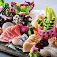 お魚が美味しいお店【原点】
