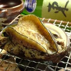 魚菜酒蔵 だいがく 明石店の特集写真
