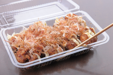 ザキヤマ ZAKIYAMA 新潟のおすすめ料理1