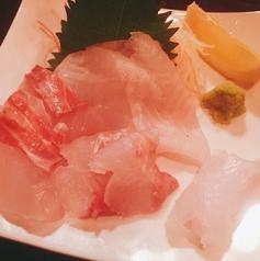 寿司ロック 高田馬場店のコース写真