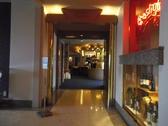 会津若松ワシントンホテル ガスライトの雰囲気3