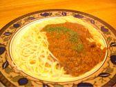 クライム Climb 姫路のおすすめ料理3