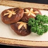 地産地消レストラン 柳都庵のおすすめ料理3