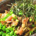 軍鶏屋 本店のおすすめ料理1