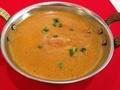 料理メニュー写真チキンカレーChicken Curry