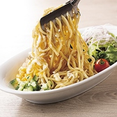 北海道 留萌マルシェ 品川店のおすすめ料理3