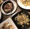 COGS DINING KAGURAZAKAのおすすめポイント3
