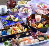 しゃぶ禅 小倉店のおすすめ料理2