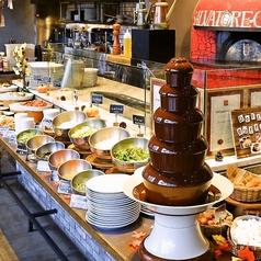サルヴァトーレ クオモ SALVATORE CUOMO &BAR 姫路のおすすめ料理1