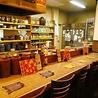 琉球居酒屋 赤瓦のおすすめポイント2