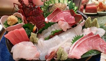 寿司 こまさのおすすめ料理1