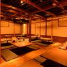 鳥どり酒場 上野本店のおすすめポイント3