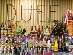 Restaurant Bar DUFF