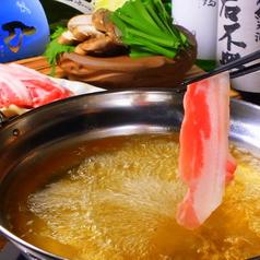 蕎麦 酒 肴 百景 葛西店のおすすめ料理1