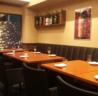 創作家庭料理 Dining 禅 西小山のおすすめポイント2