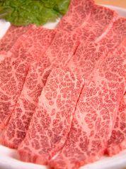 味楽家 岐阜県北方町のおすすめ料理1