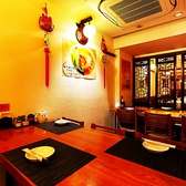 テーブル2~4名 渋谷 飲み放題 食べ放題 貸切 宴会