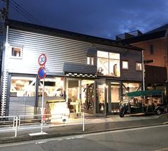 CIMOLO CAFEの写真
