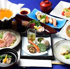 浪切ダイニング by 和食屋庄八のおすすめ料理1