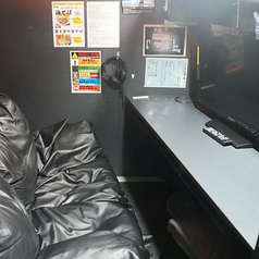 メディアカフェ ポパイ 吉祥寺店のコース写真
