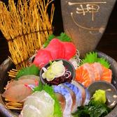 蕎麦 酒 肴 百景 葛西店のおすすめ料理3