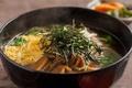 料理メニュー写真鶏飯(けいはん)