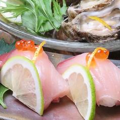 和食家 なにわがえりの写真
