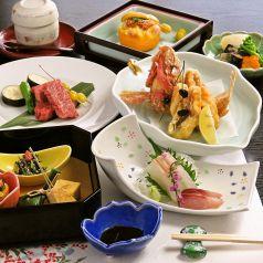 日本料理 三船屋のおすすめポイント1