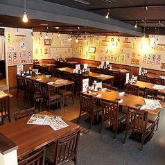 炭火居酒屋 炎 旭川買物公園通店の特集写真
