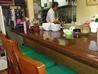 手作りレストラン パプリカのおすすめポイント1