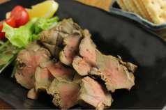鶏ジロー 菊川店の特集写真