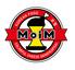 MoiM 高松店のロゴ