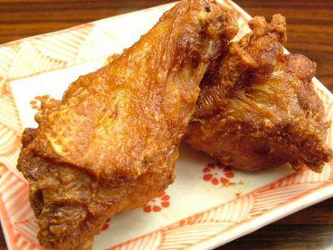 よってこや お台場デックス東京ビーチ店のおすすめ料理1