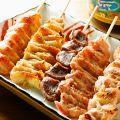 鶏吉 八重洲店のおすすめ料理1