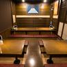 ミライザカ 五反田西口店のおすすめポイント3