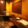 きんいち 阿倍野店のおすすめポイント2