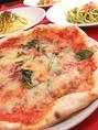 ≪時間無制限!食べ放題1480円≫時間無制限本格イタリアン・ビュッフェ!好きなものを選び放題なのが嬉しい♪お好きなものを好きなだけ~♪お腹いっぱい召し上がれ★