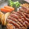 肉バル居酒屋 肉とレモン 岡山駅前店