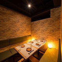 肉寿司 牛タン 海鮮 東屋 AZUMAYAの特集写真