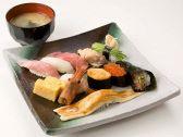 雛鮨 新宿マルイアネックスのおすすめ料理2