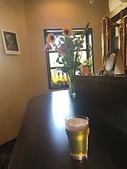 Beerbar Feltの雰囲気1