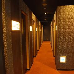 ネットカフェ SQUARE スクエア 湘南台店の写真
